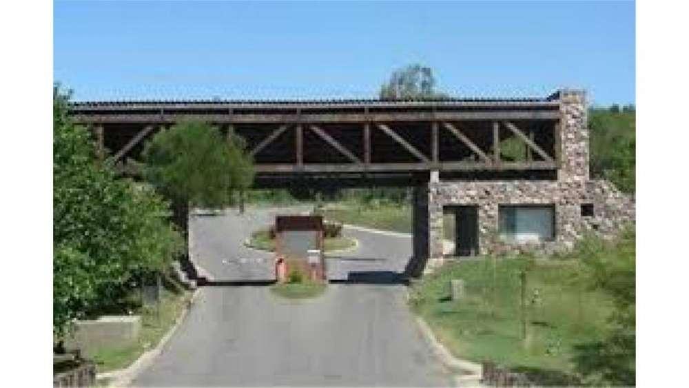 5 Lomas, Av. Los Alamos 10478 - UD 86.000 - Terreno en Venta