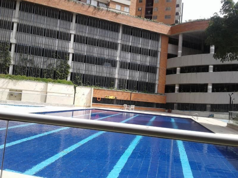 Apartamento En Venta En Bello Niquia Cod. VBMER201671