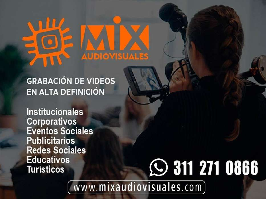 Grabación de videos EVALUACIÓN DOCENTE DE CARÁCTER DIAGNÓSTICO FORMATIVA (ECDF)