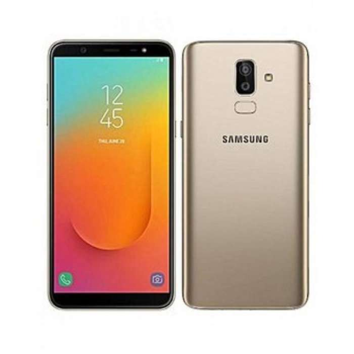 Samsung J8 32 Gb