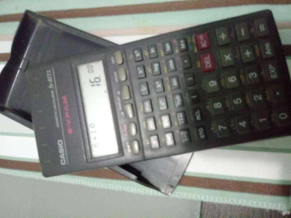 <strong>calculadora</strong> Científica