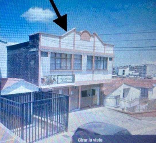 Se Vende Casa Comercial Con 7 Rentas En Armenia - wasi_1058266