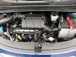 Hyundai I10 Full 1.2 Ac Dir. Hidraulica