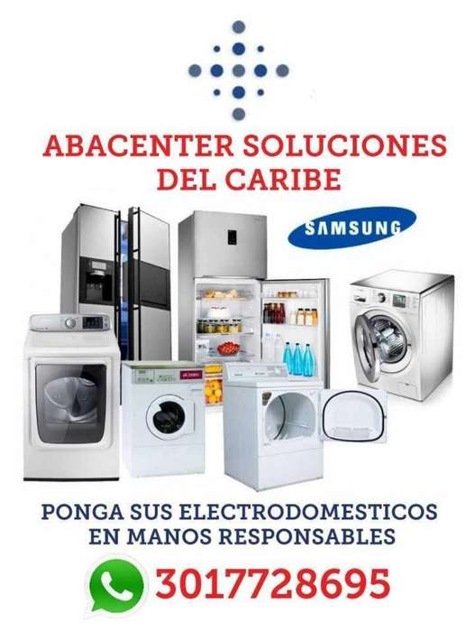 Servicio Técnico Whirlpool /3012312144