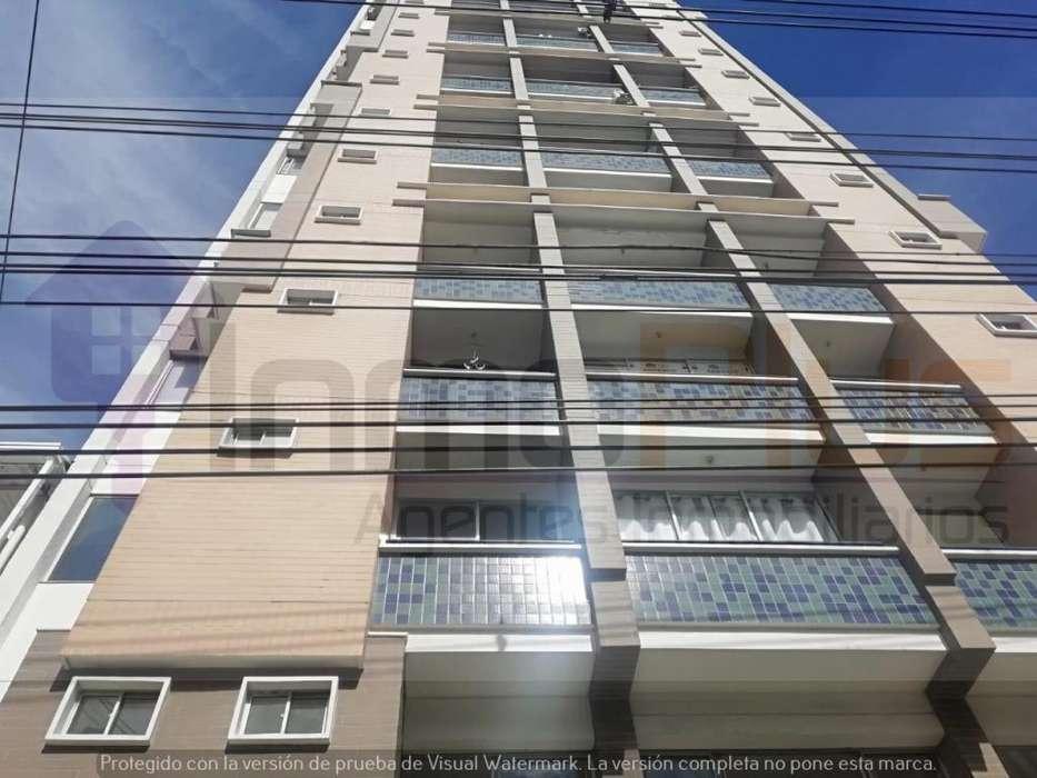 SE ARRIENDA <strong>apartamento</strong> EN EL PRADO