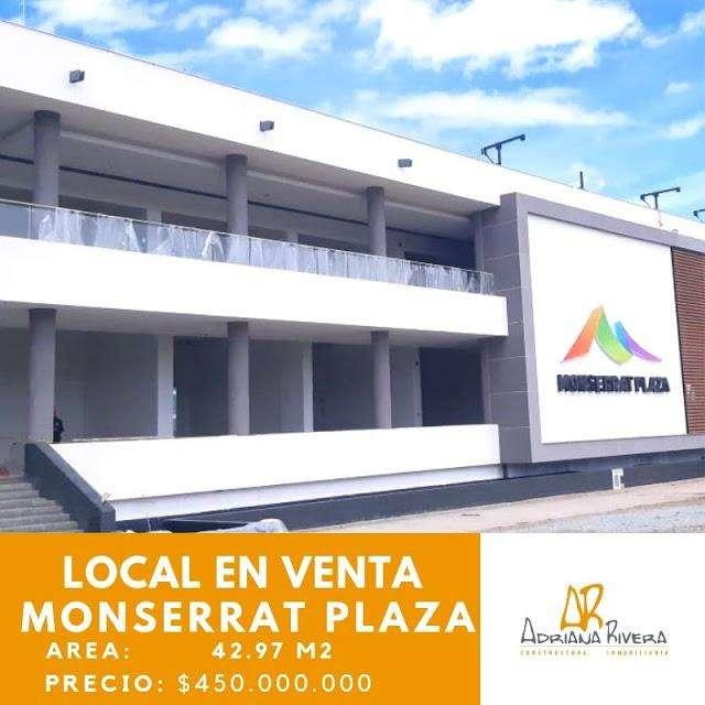 VENTA DE <strong>local</strong>E EN VIA AL BOSQUE NORTE POPAYAN 742-1376