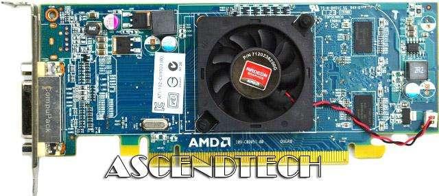 ATI-102-C09003 512MB DMS-59