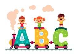 Apoyo pedagògico a niños de primaria