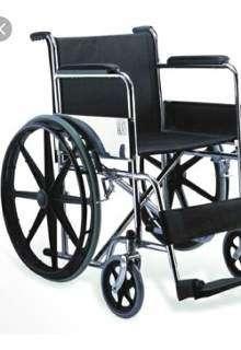 <strong>silla</strong> de ruedas