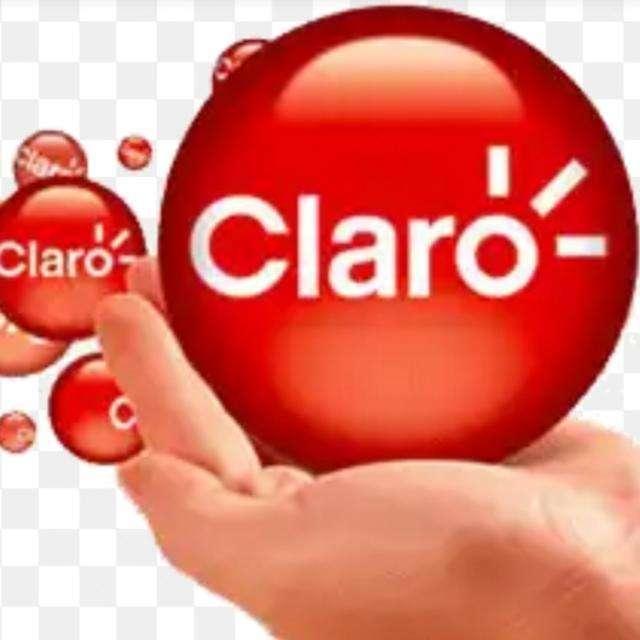 ASESORES COMERCIALES DISTRIBUIDOR CLARO.