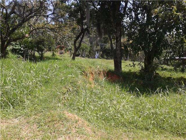 61846CA Parque Residencial Ecológico CBGI - wasi_523472