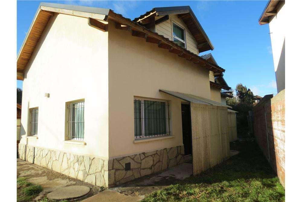 Venta PH - Barrio Las Victorias Bariloche