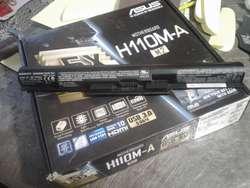 Bateria Original Sony Vaio Vgpbps35a Como Nueva