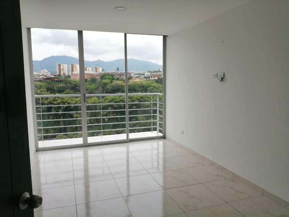 <strong>apartamento</strong> Centro Pereira Nuevo