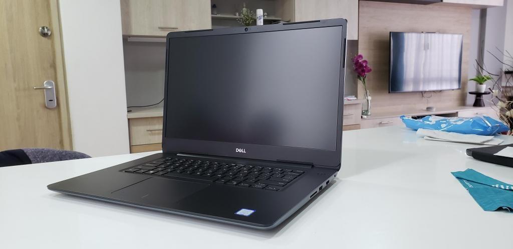 Nuevo Dell Vostro 16 Ram Core I5 8 Gen