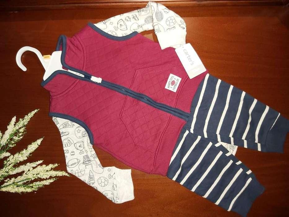 <strong>ropa</strong> de marca para beb y nios en venta
