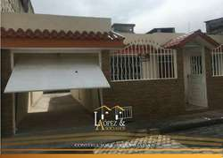 Casas Nueva por Estrenar Al Sur de Quito