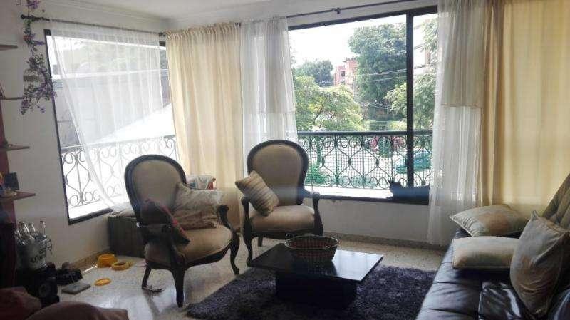 <strong>apartamento</strong> En Venta En Cali El Ingenio I Cod. VBSBI11265