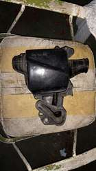 Filtro de Aire Cg125 Titan Fan