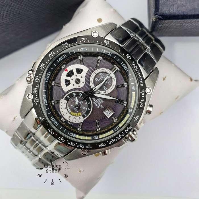 65556333d7d9 Relojes casio edifice Santander - Accesorios Santander - Moda - Belleza