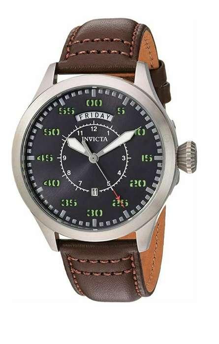 Reloj Invicta 22973