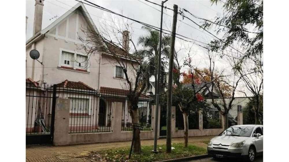 Lamadrid 2839 - UD 500.000 - Casa en Venta
