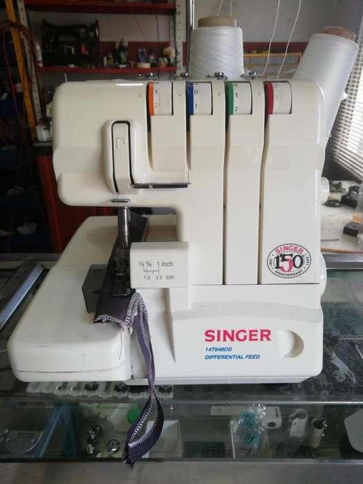 Singer 14T948DS