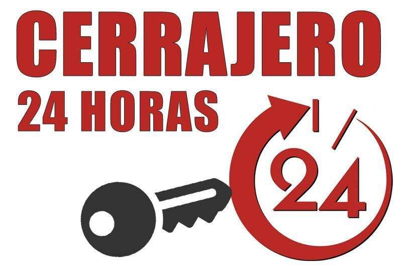 CERRAJERIA 3214636370-9036529 J.H.DIAZ 24 HORAS DÍA Y NOCHE