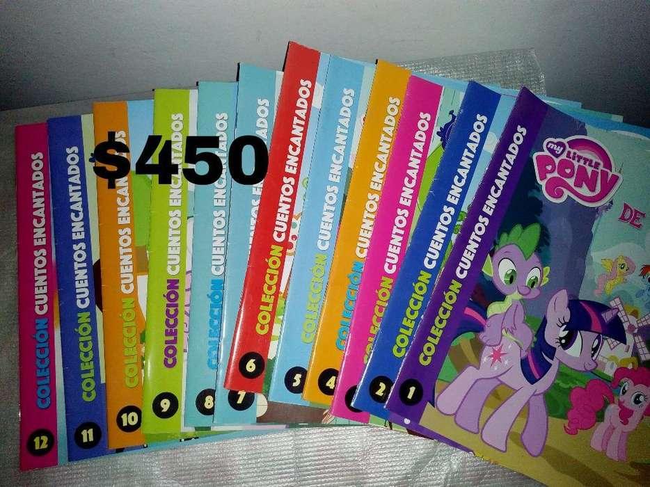 987daccaa Libros: Juegos y Juguetes en Argentina | OLX