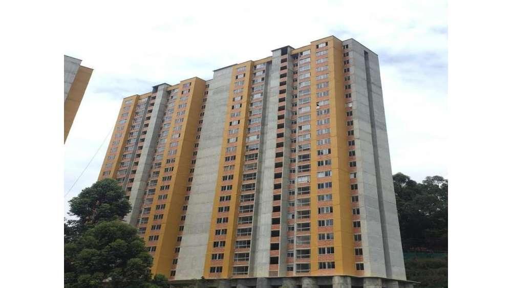 Venta de Apartamento Itagui San Antonio de Prado