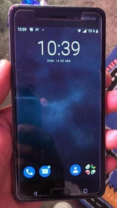 Cambio X Sansumg 2 Nokias