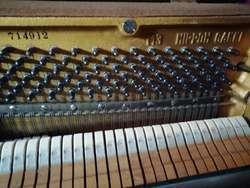 Remato Piano Yamaha