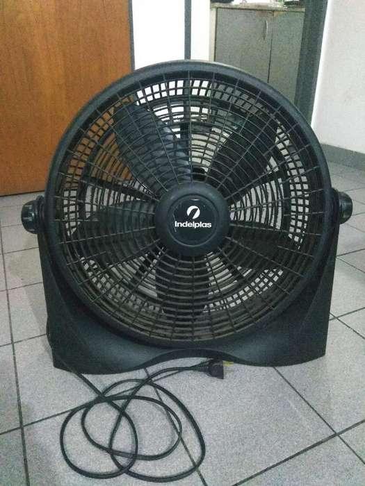<strong>ventilador</strong> de Piso