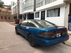 Ford Probe Bien Conservado