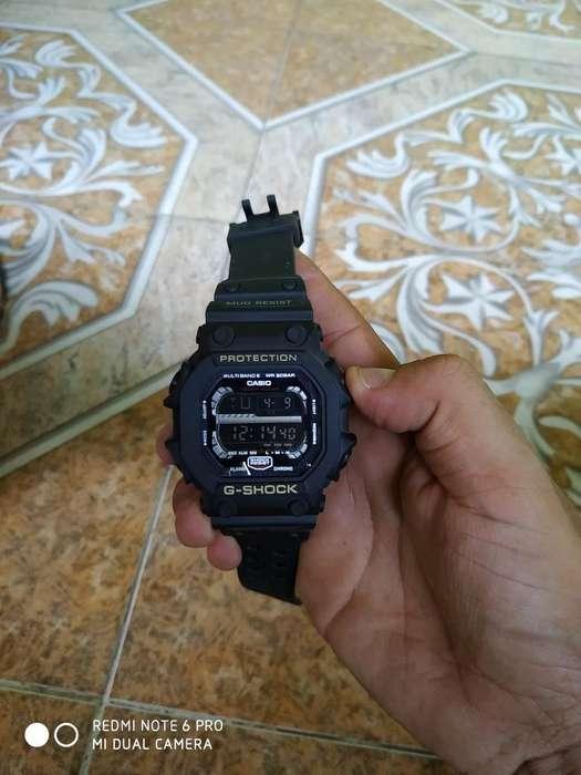 b006c3114d7b Reloj Neiva - Accesorios Neiva - Moda - Belleza P-2