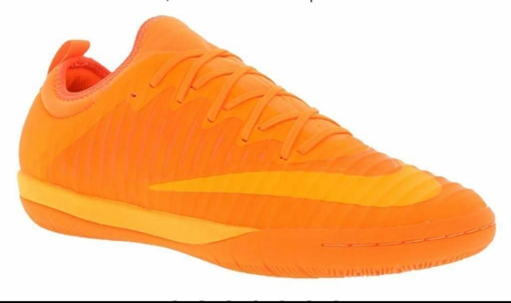 Usa Mercurial 9 Guayaquil Zapatos Nike XTalla hrtsQdC
