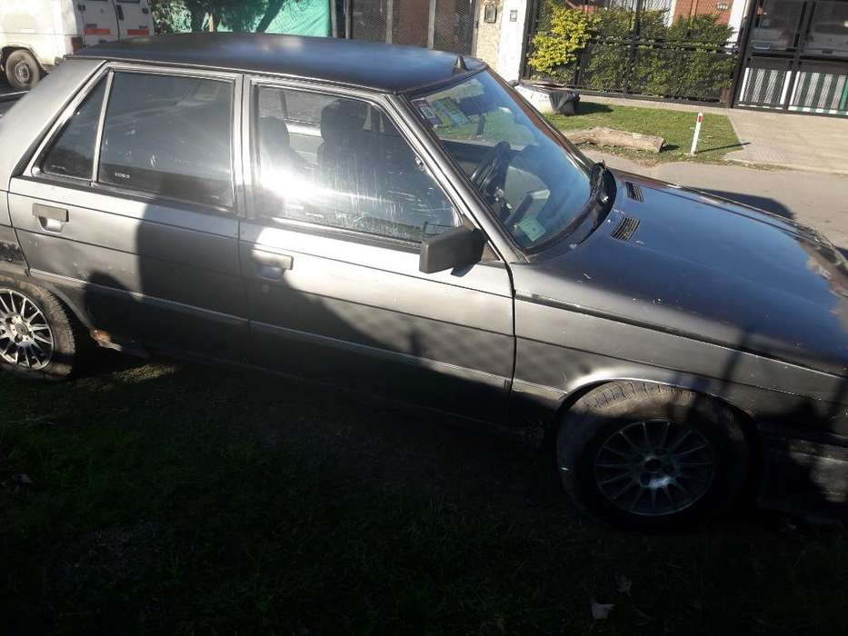 Renault R 9 1993 - 111111111 km
