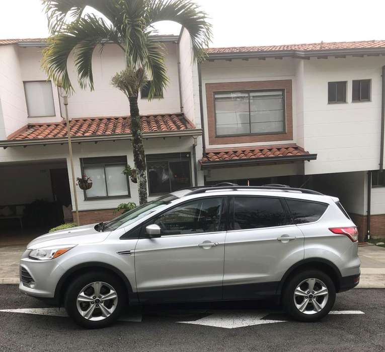 <strong>ford</strong> Escape 2013 - 59000 km