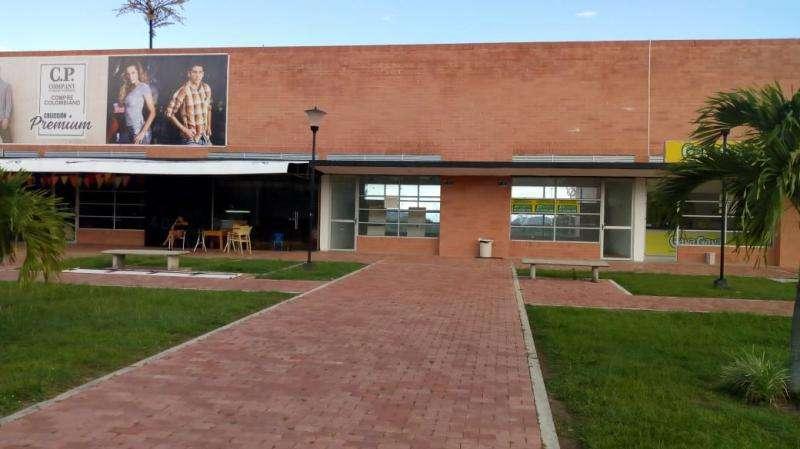 Cod. ABPAI10900 Local En Arriendo/venta En Ibague Parque Logistico Nacional Del Tolima