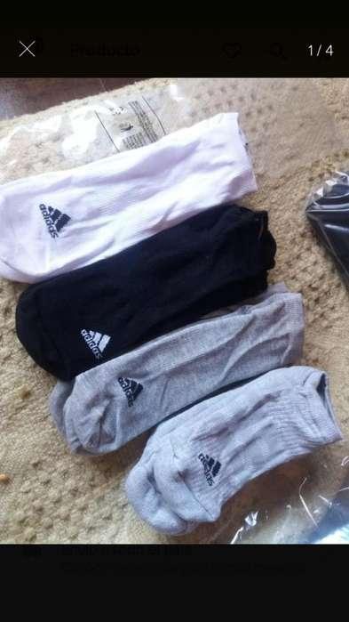 <strong>medias</strong> Adidas Originales