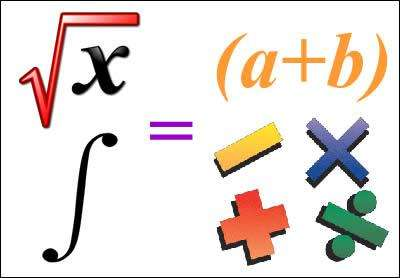 Clases personalizadas de Matemáticas Física y Cálculo- Chía y Cajicá
