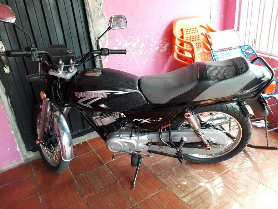 Vendo Ax 100 2008 Papeles Asta Febrero