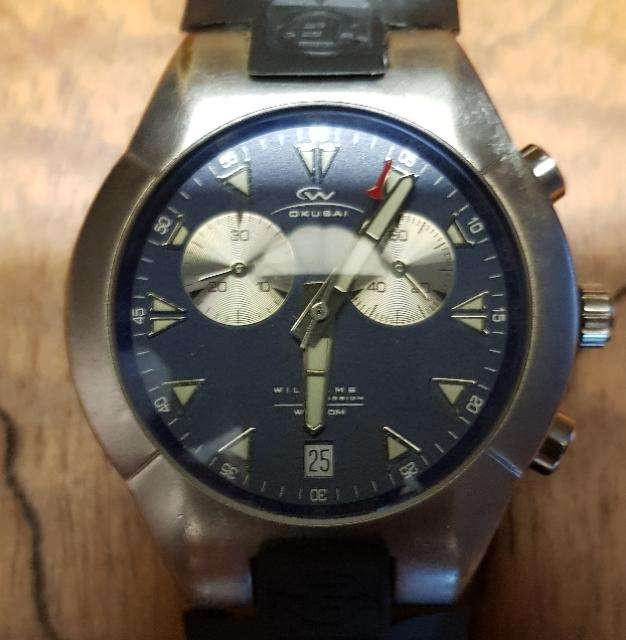 895843b46c16 Relojes de malla  Relojes - Joyas - Accesorios en Mar del Plata