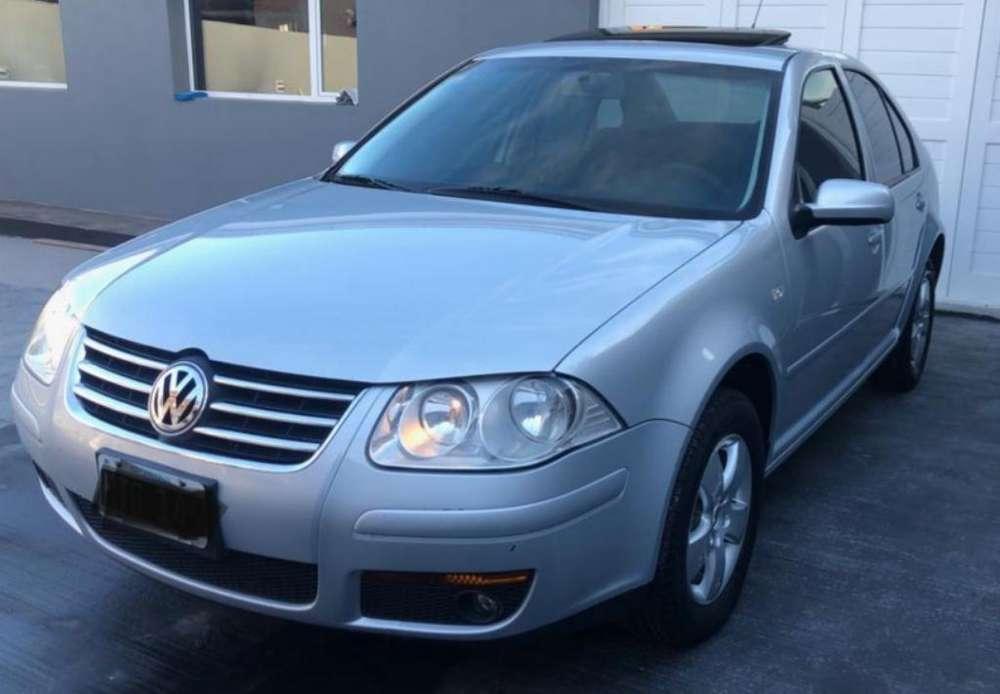 Volkswagen Bora 2008 - 110000 km