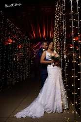 FINCAS PARA MATRIMONIOS EN CALI, La Boda Perfecta