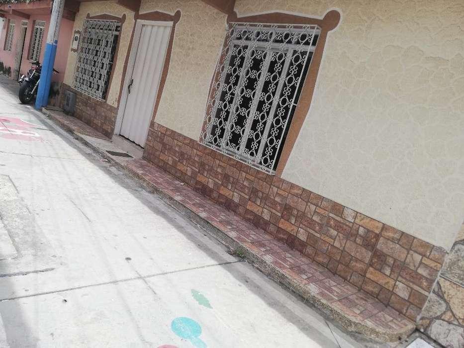 Se Vende Casa en Yotoco Valle