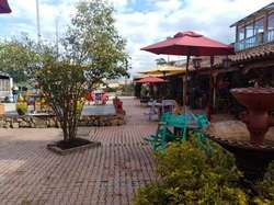 Local En Arriendo En Guasca Guasca Cod. ABCYF20456