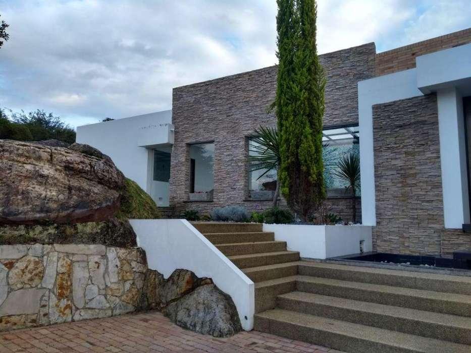 Casa, Venta, Briceno, SINDAMANOY, VBIDM2316
