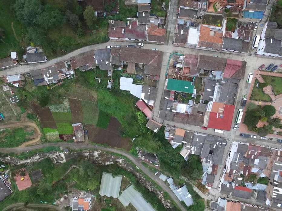 Drone- Fotografia Aerea- Topografia