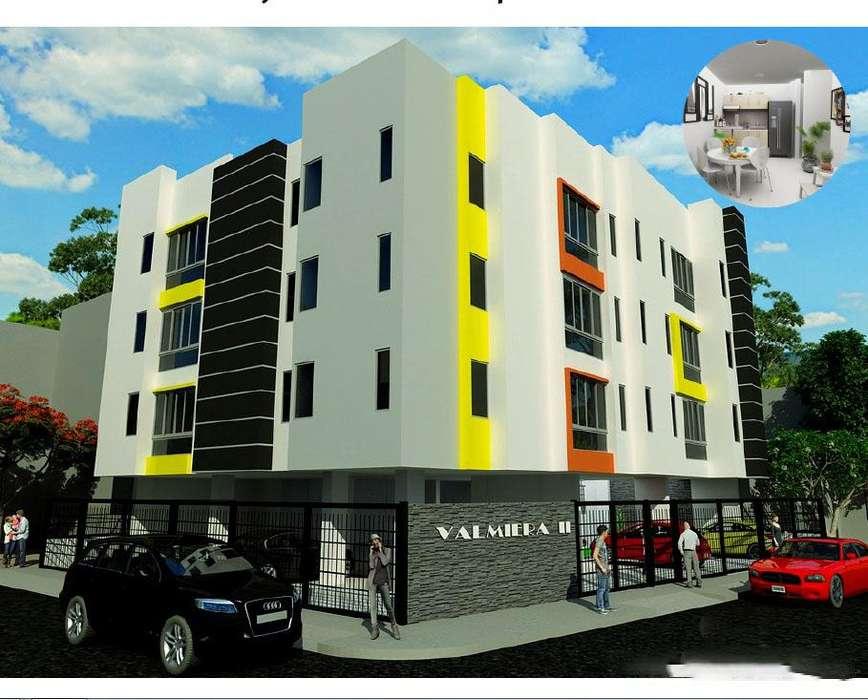 Vende <strong>apartamento</strong>, Niza, Valmiera II